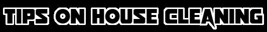 Tap HouseBB Logo